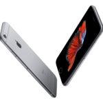 Apple iPhone 6S 1