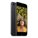 Apple 7 Black 2