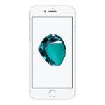 Apple 7 Silver 1