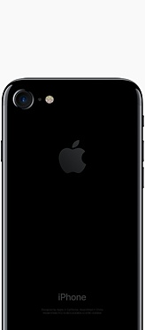 iphone7-jetblack-box-201609