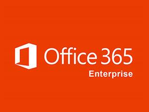 Office_365_Enterprise