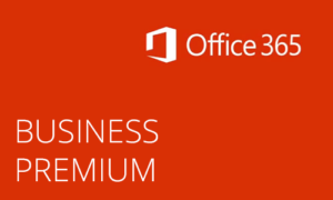 office-365-business_premium