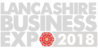 lancashire-business-expo-2018-logo