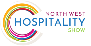 north-west-hospitality-show-logo