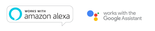 works-with-alexa-google-badges