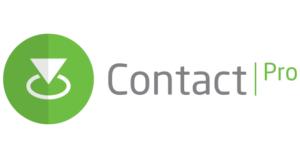 Inbound Contact Pro