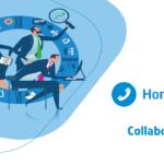 horizon collaborate news
