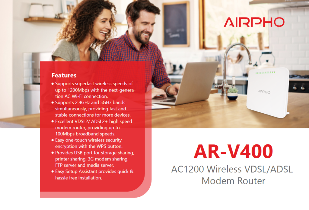airpho-wifi-router-ar-v400