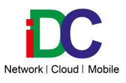 iDC Network, Cloud & Mobile