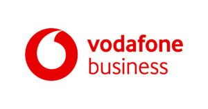 vodafone-business-logo