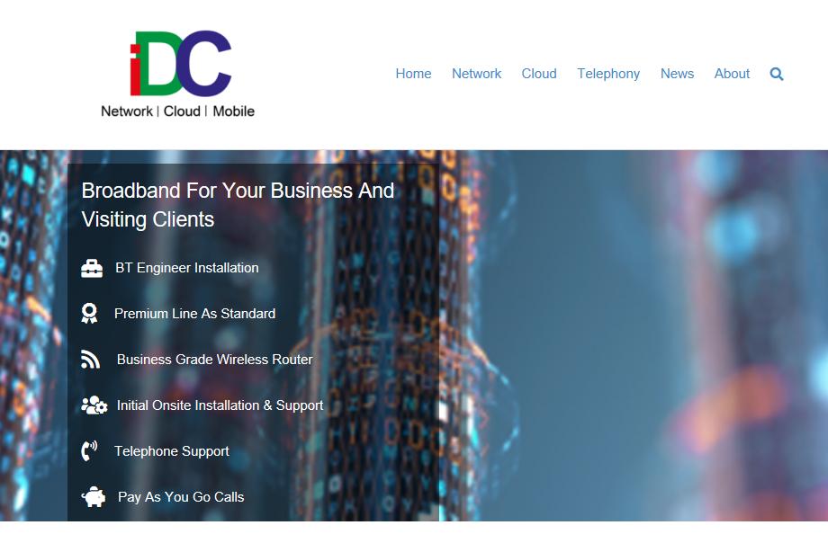 idc-broadband-page