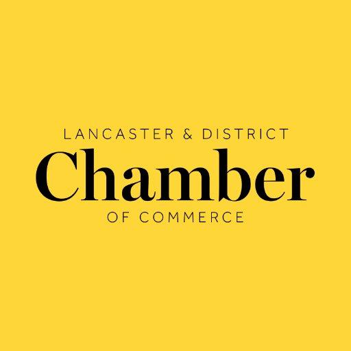 lancaster-chamber-logo