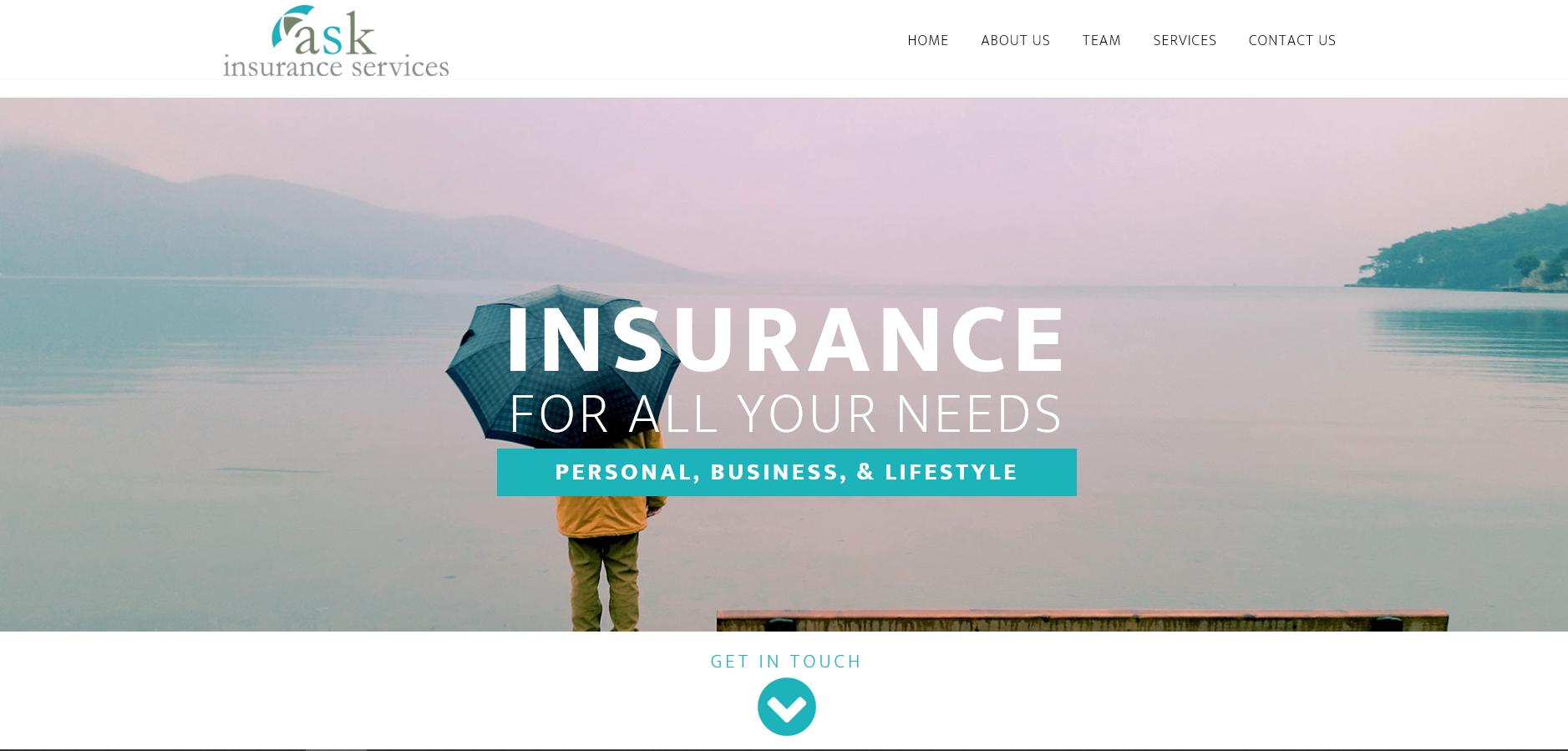 ask insure