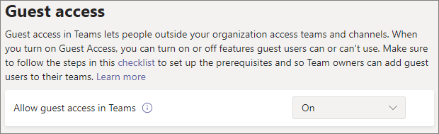 teams-guest-access-toggle